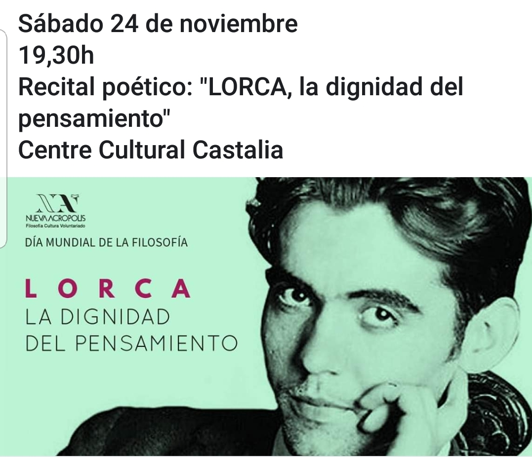Lorca1