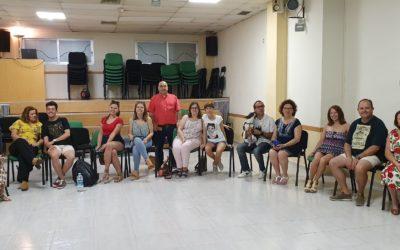 Semana del Teatro '19: clausura
