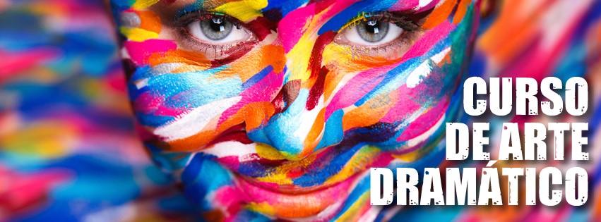 Final del curso de arte dramático 2020