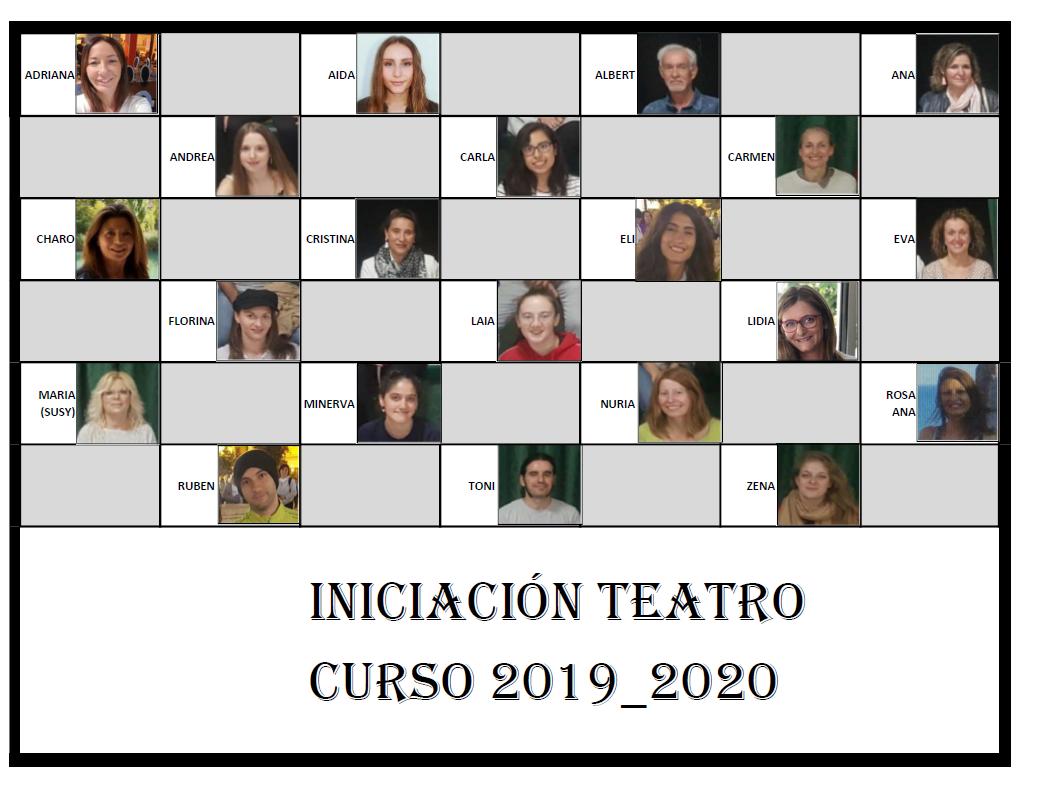 iniciación teatro 2019_2020. (2).pdf